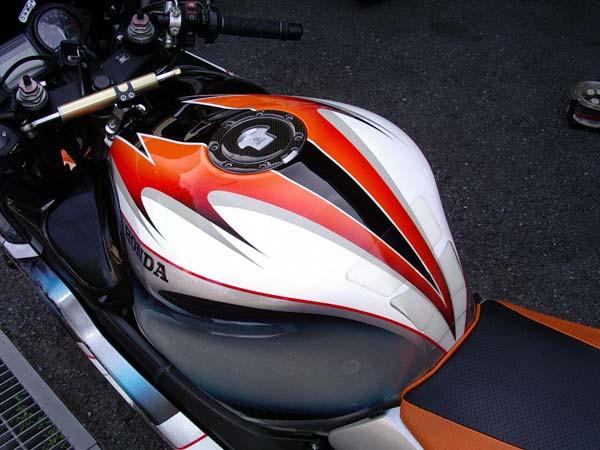 HONDA CBR600RR F4 6.JPG