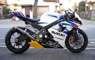 GSX-R K6 .JPG