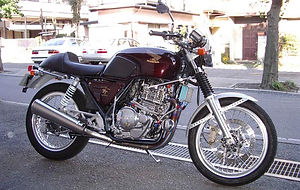 HONDA GB500.JPG