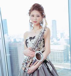 SAX奏者  Reiri_edited.jpg