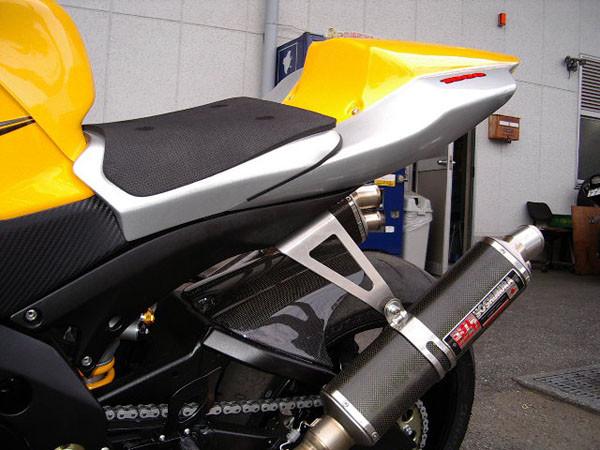 GSX-R1000  K7 19.JPG