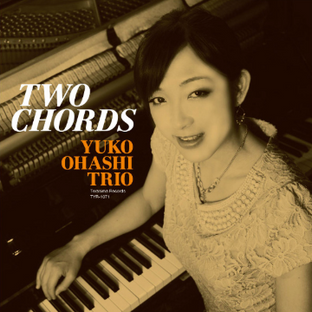 Two Chords 大橋祐子 .png
