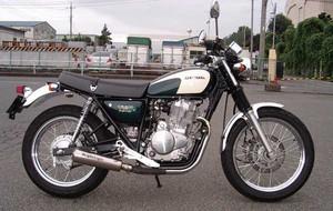 HONDA CB400SS.JPG