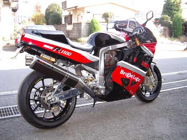 GSX-R1100 3.JPG