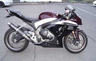 SUZUKI GSX-R1000 K9.JPG