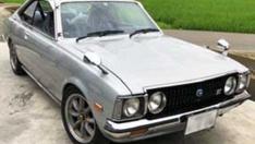 トヨタ コロナの旧車のメンテナンス&カスタム .png