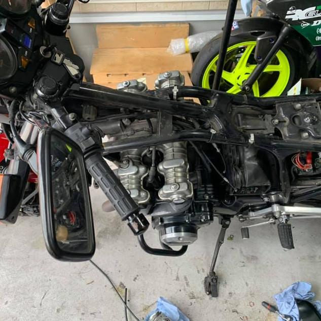 バイク エンジン 修理 RCエレファンテ  .jpg