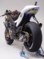 2005 YZR-M1 7.jpg