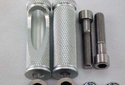F1036 商品名: 固定式ステップバーセット(R1000 K1~K4)