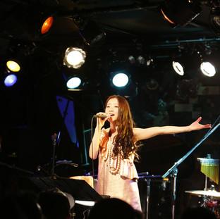 mimotochii-live2.JPG