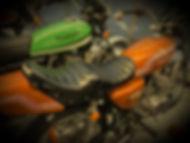 MOTORCYCLE%20%20SLOW%20LIFE_edited.jpg