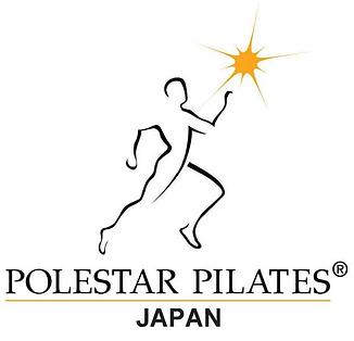 Polestar Pilates.png