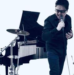 Shiro Nozoe
