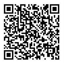 LINE オートプロジェクトサービス