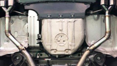 BMWマフラー製作 ワンオフマフラー.png