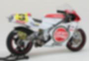 ヤマハ YZR500 '89 2.JPG