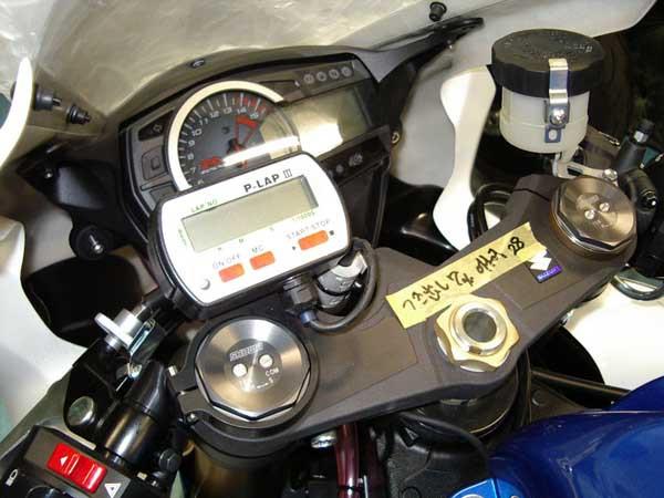 GSX-R1000 K9   6.JPG