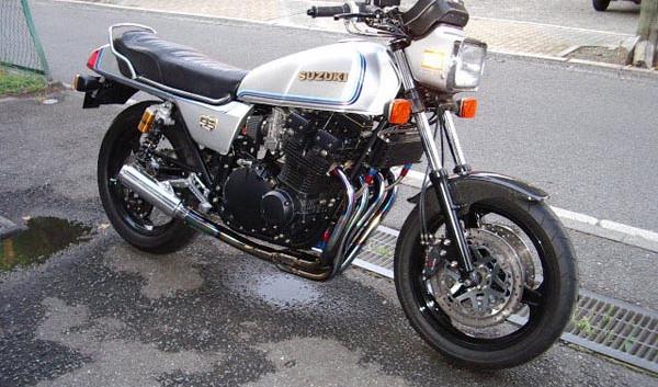 GSX1100E 2.JPG