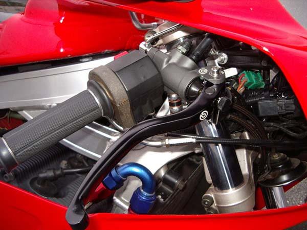 GSX-R 1100 6.jpg