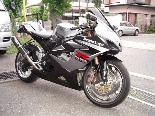 GSX-R 1000 K6 3.JPG