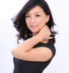 JazzVocalist 中島紅音 (Akane Nakajima)