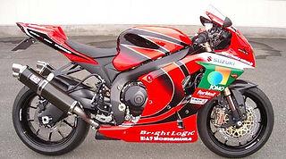 GSX-R1000 LO .JPG