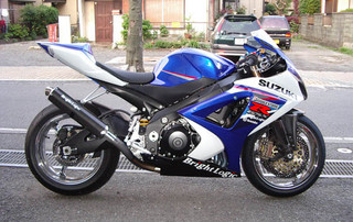 GSXーR1000 K7.JPG