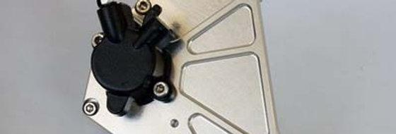 C1014 商品名: GSX-R1000 油圧クラッチキット(K9~L0)