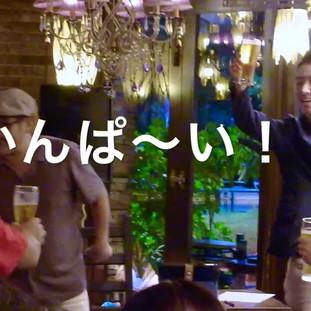 第10回 GOICE-Channel 10回記念スペシャル! 吉田英樹 × 長谷川繁 TALK LIVE!! ①