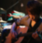 Guitar 松居悠太 (Yu-taMatsui )