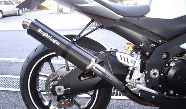 GSX-R1000 K813.JPG