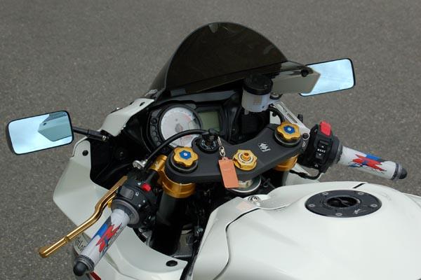 GSX-R750 K9 8.JPG