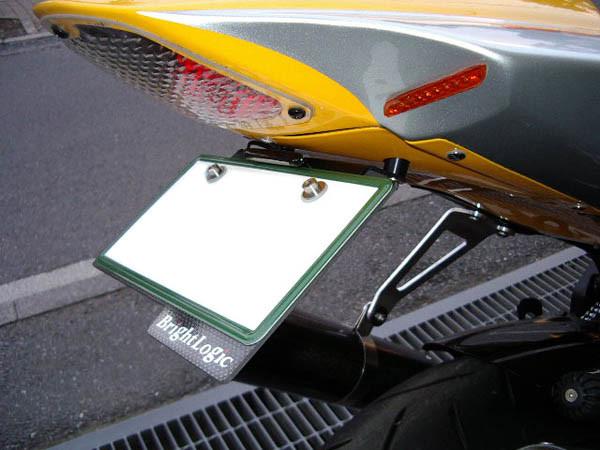 GSX-R1000  K7 10.JPG