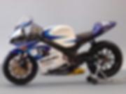 ミニチャンプス製:GSX-R1000 K6.jpg