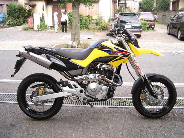 HONDA FMX 650.JPG