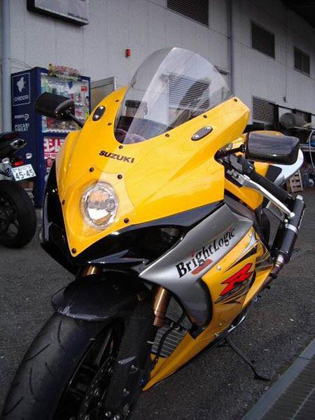 GSX-R1000  K7 5.jpg