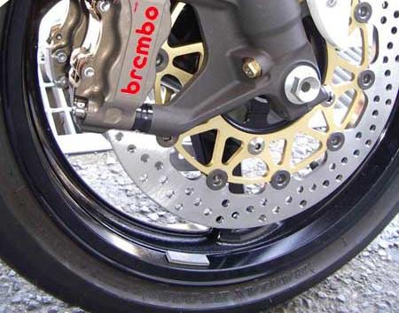 GSX1300R 隼 '08 ホワイト7.JPG