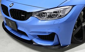 BMW M4 3Ddesign