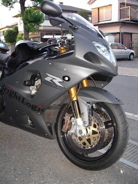 GSX-R1000 K2 4.JPG