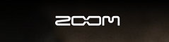 ZOOM .png