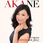 Culmination Jazz 中島紅音.jpg