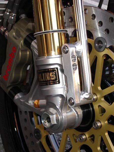 DUCATI MH900 9.JPG