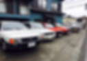 Hop Up Automotive 店舗  .png