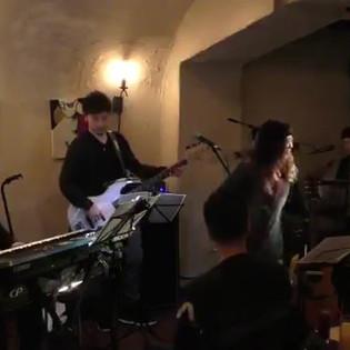 ASUCA JAZZ LIVE 2.MP4