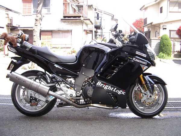KAWASAKI 1400GTR.JPG