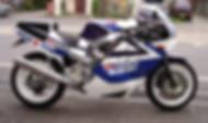 GSXーR1100.JPG