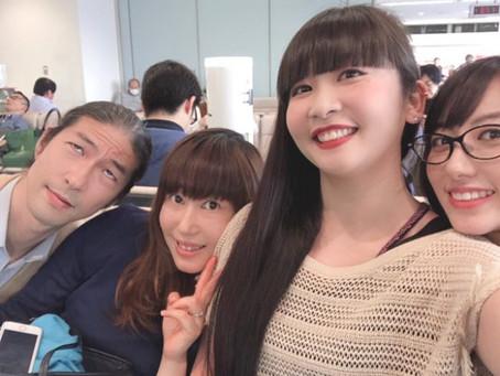 11/13 大分公演!