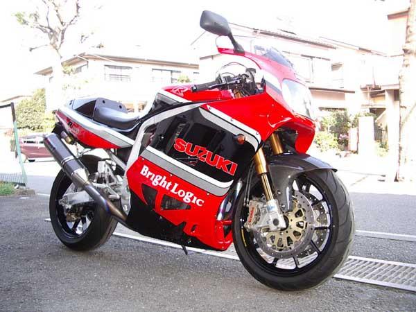 GSX-R1100 2.JPG
