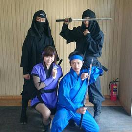 TEAM ACTION 忍者ショーjpg.jpeg