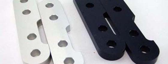 F1035 商品名: ステッププレートセット(R1000 K1~K4)
